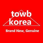 towbkorea