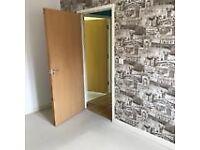 2 bedroom house in Wincanton BA9 9FZ, UK