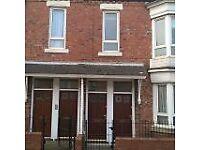 3 bedroom house in Johnson Street, South Shields NE33 5LF, United Kingdom