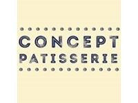 Pastry Chef, PAstry CDP, Pastry Commies, Trainees , support staff (full time/ part time)