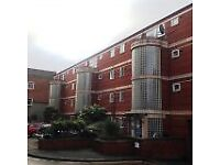 1 bedroom house in Hermon Street, Nottingham NG7 1LP, United Kingdom