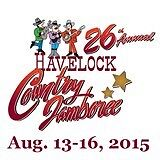 Havelock Weekend Pass & Camping