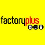 factory_plus