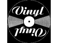Vinyl Records Wanted Albums & Singles