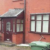 3 bedroom house in Oldham, UK