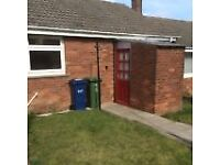 1 bedroom house in 15 Daffodil Close, Winlaton, Blaydon-on-Tyne, UK NE21 4EJ