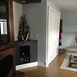 semi detached house for rent in sturgeon falls