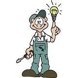 handyman looking for a job
