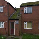 1 bedroom house in 3 Lacey Court, Widnes, United Kingdom