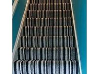 HIGHLY EXPERIENCED CARPET AND VINYL FITTER