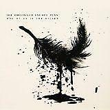 The Killers CD