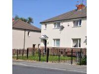3 bedroom house in Como Avenue, Burnley BB11 5LU, United Kingdom