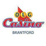 Hiring Part-Time Dishwashers - OLG Casino Brantford