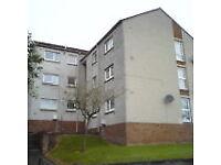 1 bedroom house in 168B Ramsay Road, Hawick, UK
