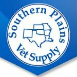 Southernplainsvetsupply