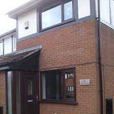 2 bedroom house in 15 Wham Bar Drive, Heywood, United Kingdom