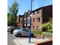 2 bedroom house in Jericho Close, Liverpool, United Kingdom