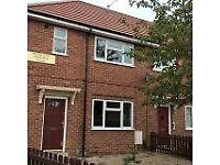 3 bedroom house in Fremantle Crescent, Middlesbrough, United Kingdom