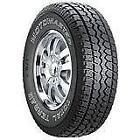 P225 70 15 Tires