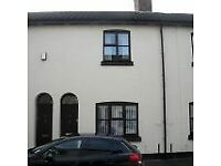 2 bedroom house in 19 Sheffield Row, Newton-le-Willows, United Kingdom