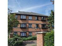 1 bedroom house in Kashmir Road, Leicester LE1 2NF, United Kingdom