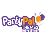 partythemes