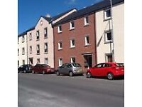 2 bedroom house in 6 Anglia House, Penrith CA11 7XY, UK