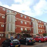 1 bedroom house in Hermon Street, Nottingham, Nottinghamshire, NG7 1LP