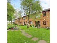 1 bedroom house in Miller Court, Low road, Wainfleet, Skegness, PE24 4AH