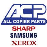 allcopierparts