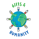 gifts4humanity