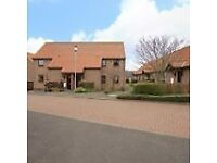 1 bedroom house in Curlew Court, Ramsey Lane, Wooler, Northumberland, NE71 6NA