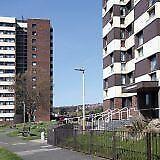 2 bedroom house in 4 Stretford Court, Low Fell, Gateshead, NE9 7AF