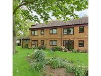 1 bedroom house in Low Road, Wainfleet Saint Mary, Skegness, UK