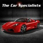 carspecialists09