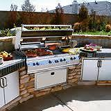 GAS LINES – BBQs, Underground Gas Lines, Outdoor Fire Pits & Pat
