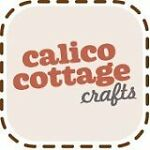 calicocottagecrafts