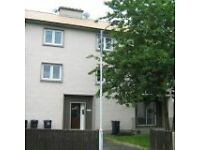 1 bedroom house in Bannerfield Drive, Selkirk TD7 5BG, United Kingdom