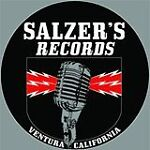 SalzersRecords