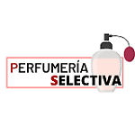 perfumeriaselectiva