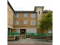 1 bedroom house in Manisty House, Atherton Drive, Benwell, Newcastle upon Tyne, United Kingdom