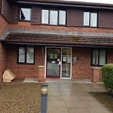 1 bedroom house in Hadleigh Court, Shiney Row, Houghton le Spring, United Kingdom