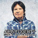 John Fogerty CD