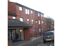1 bedroom house in 31 Cowans House, Lemington, Newcastle