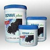 Phosphate Remover