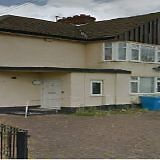 1 bedroom house in 2 Wordsworth Avenue, Widnes, United Kingdom