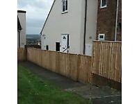 2 bedroom house in Brandon DH7 8SN, United Kingdom