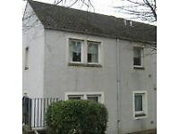 Studio flat in 45 Whitefield Crescent, Newtown Saint Boswells, Melrose, UK