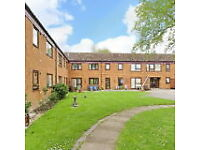 1 bedroom house in Miller Court, Low Road, Wainfleet Saint Mary, Skegness, UK