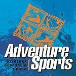Kite Surf Australia
